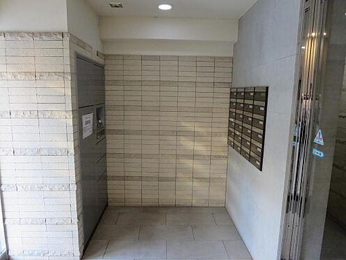 マンション(建物一部)-横浜市西区浅間町4丁目 その他