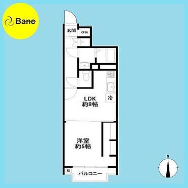 中古マンション-世田谷区成城8丁目 資料請求、ご内見ご希望の際はご連絡下さい。
