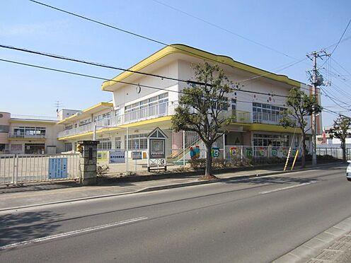 中古マンション-仙台市太白区富沢2丁目 富沢幼稚園 約750m