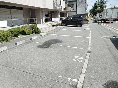 区分マンション-八戸市小中野 no-image