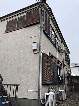 アパート-和光市下新倉4丁目 その他