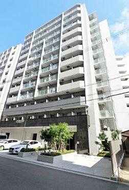 マンション(建物一部)-大阪市都島区中野町1丁目 4WAYアクセスで便利