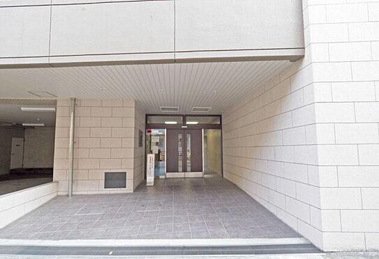 区分マンション-横浜市鶴見区鶴見中央3丁目 その他