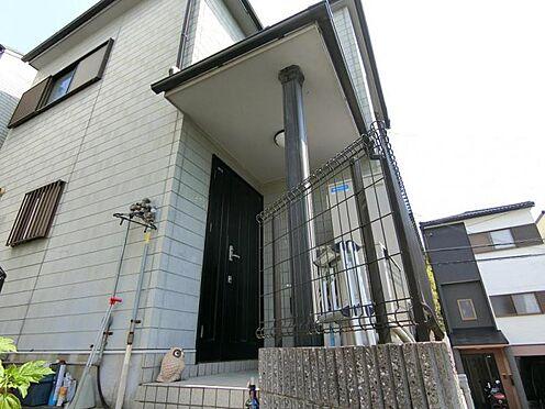 建物全部その他-東大阪市六万寺町1丁目 その他