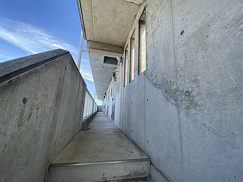 マンション(建物全部)-名古屋市南区柴田本通3丁目 外観