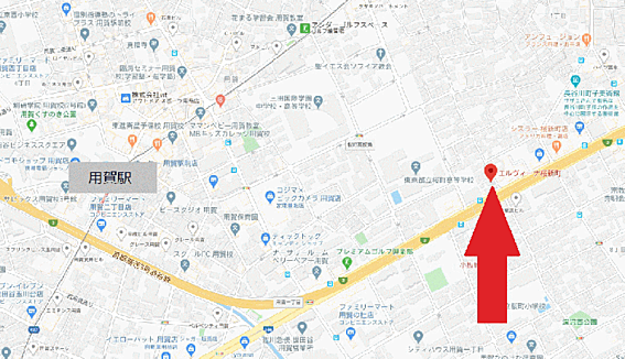 マンション(建物一部)-世田谷区用賀2丁目 その他
