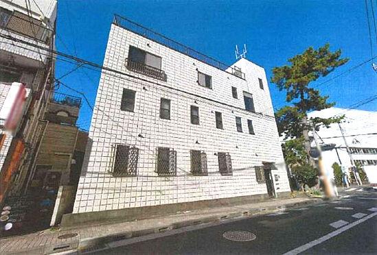 ビル(建物全部)-練馬区東大泉2丁目 no-image