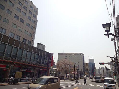 ビル(建物全部)-豊島区駒込2丁目 その他