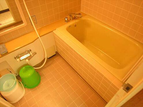 中古マンション-賀茂郡東伊豆町奈良本 浴室