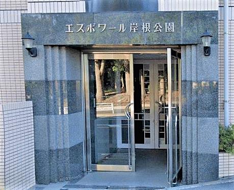 区分マンション-横浜市神奈川区六角橋6丁目 その他