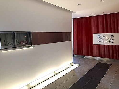 マンション(建物一部)-神戸市兵庫区中道通1丁目 その他