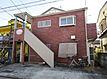 鶴ヶ島市大字脚折 一棟売りアパート
