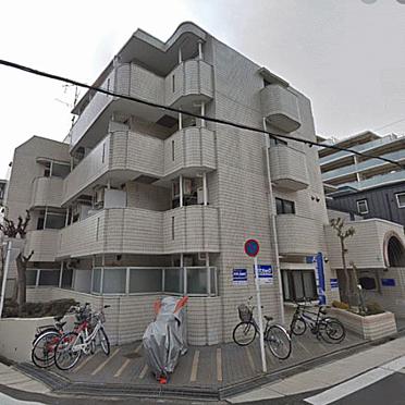 マンション(建物一部)-名古屋市昭和区八事富士見 外観