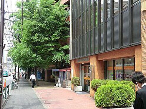 マンション(建物一部)-目黒区三田1丁目 松浦クリニック