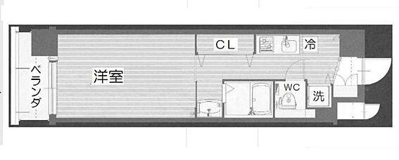 マンション(建物一部)-京都市中京区壬生朱雀町 浴室乾燥機やシャンプードレッサー、温水便座など設備が充実しています。