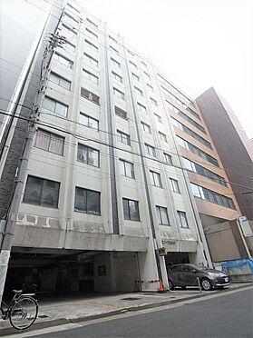 マンション(建物一部)-名古屋市東区葵1丁目 外観