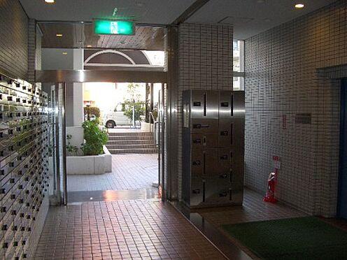 区分マンション-横浜市鶴見区鶴見中央2丁目 その他