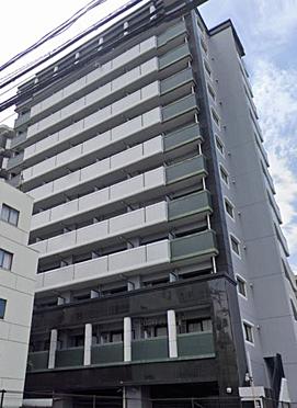 マンション(建物一部)-福岡市中央区渡辺通5丁目 外観