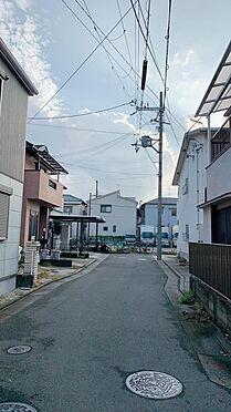 アパート-和泉市池上町 その他