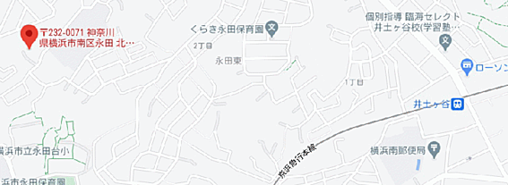 中古マンション-横浜市南区永田北2丁目 その他