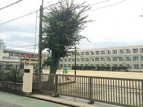 新築一戸建て-名古屋市中川区中野新町3丁目 昭和橋小学校まで258m徒歩約3分