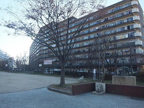 マンション(建物一部)-神戸市垂水区学が丘3丁目 外観