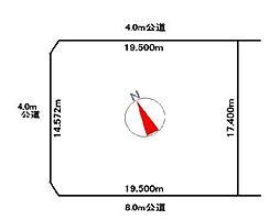 千歳線 沼ノ端駅 バス15分 勇払中央下車 徒歩2分