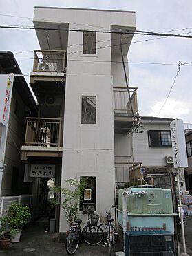 アパート-沼津市新宿町 no-image