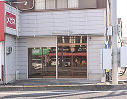 高徳線 志度駅 徒歩11分