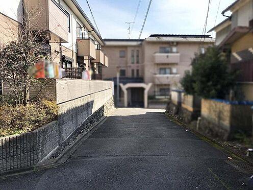 アパート-京都市北区紫野大徳寺町 その他
