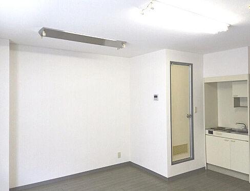 ビル(建物全部)-大阪市浪速区大国1丁目 賃貸中部分の参考写真