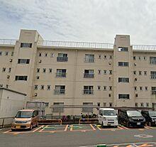 アパート経営 神奈川県その他