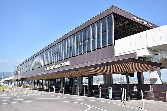 ビル(建物全部)-鹿児島市谷山中央4丁目 谷山駅 徒歩 約10分(約750m)