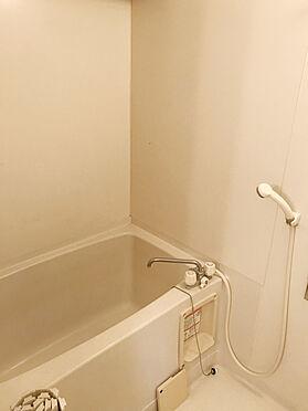 一棟マンション-鹿児島市田上2丁目 風呂