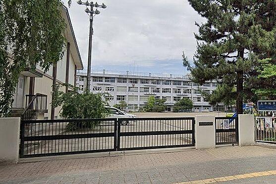 戸建賃貸-仙台市青葉区川内三十人町 周辺