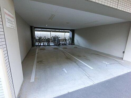 マンション(建物一部)-大阪市北区大淀北2丁目 その他