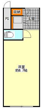 区分マンション-大阪市淀川区西宮原3丁目 図面より現況を優先します。