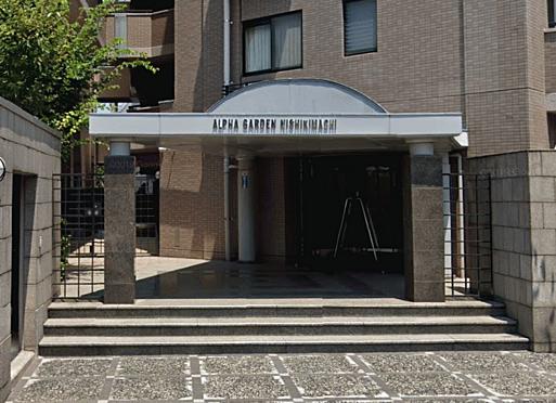 マンション(建物一部)-高松市錦町2丁目 その他