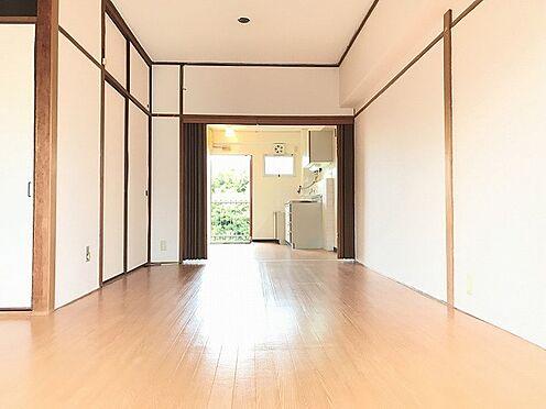 中古マンション-神戸市垂水区舞子台6丁目 内装