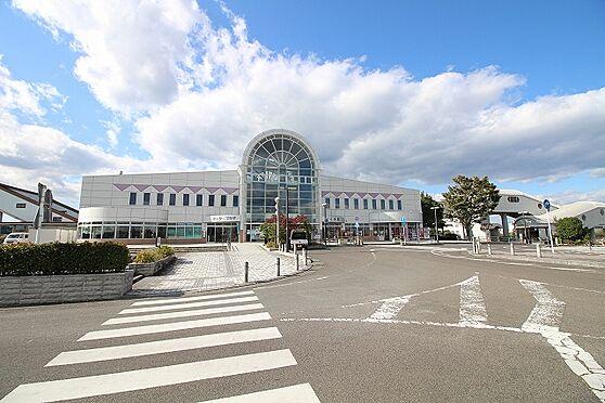 土地-角田市角田字寺前 阿武隈急行線「角田」駅 約580m