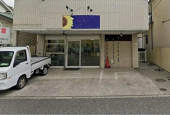 マンション(建物全部)-松戸市常盤平7丁目 その他