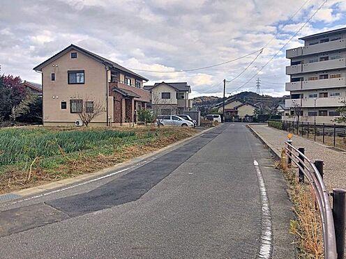 土地-豊田市市木町沖田 お問い合わせお待ちしております。