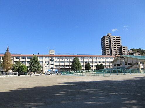 建物全部その他-鹿児島市玉里町 伊敷中学校 徒歩 約15分(約1170m)