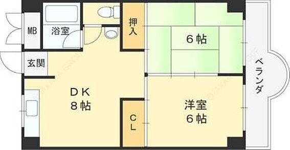 マンション(建物全部)-神戸市東灘区深江南町2丁目 その他