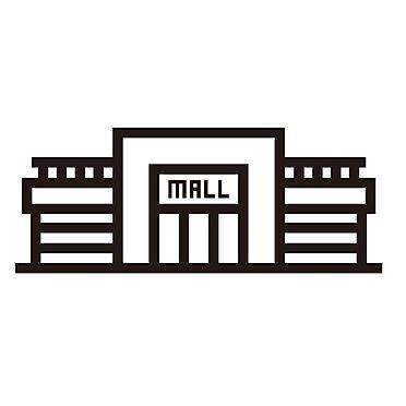 アパート-柏市松ケ崎 【ショッピングセンター】イオンタウン柏松ヶ崎店まで1060m