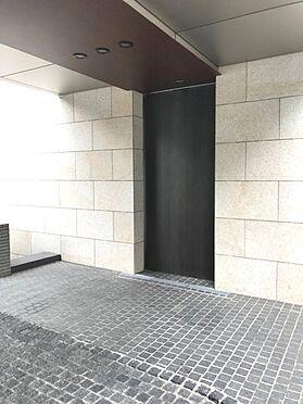 マンション(建物一部)-名古屋市瑞穂区彌富町字緑ケ岡 その他