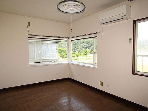 アパート-笠岡市生江浜 2・3階3DK 洋室7.5帖