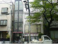 中野区江古田1丁目の物件画像