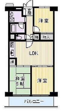マンション(建物一部)-豊中市西緑丘1丁目 その他