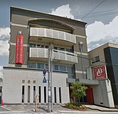 マンション(建物全部)-倉敷市浜町1丁目 専門学校倉敷ビューティーカレッジ(450m)